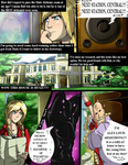 FMA Legacy: page 17 by Mookyloo