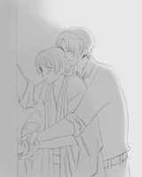 After they first met by dluvulb