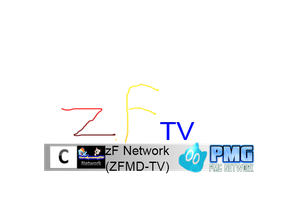 zF Network (ZFMD-TV) by mop12retruns