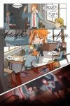 AWAKEN-CHAPTER 01-PAGE 23 by Flipfloppery