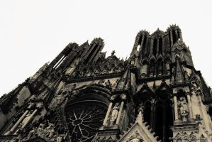 Reims by wintergecko