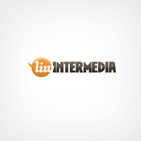 LIW Intermedia logotype by azdie