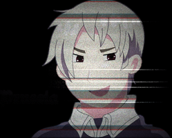 Prussia: Invading your computer by Butchinose