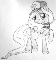 MoonShine 1 by oCrystal