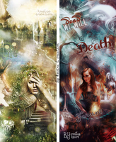 Project Life and Death by byCreation