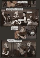 Greyshire pg 33 by theTieDyeCloak
