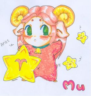 Mu de Aries - Página 2 Muchan_the_Ram_by_mzelda