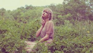 Taylor Swift Desktop Background #28 by Stay-Strong