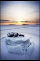 Iceworld 2 by RS-foto