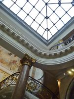 JACQUEMART'S PALACE by isabelle13280