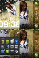 4.1 Jailbreak by FledMorphine