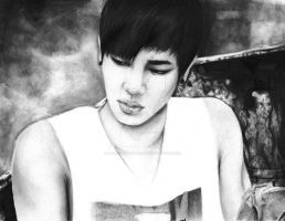 Kikwang by BlueBerry-is-cute