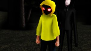 MMD Hoody by mrcoldflame901