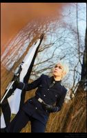 APH - Hungary and Prussia 12 by Satsuharu