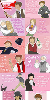 les mis: valentines by simply-irenic