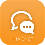 Hivenet Support + More by Ratchet-lombris