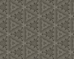 Graphite Texture 1 by xtextures-stock