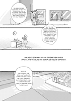 Just a Thought - Page 14 by LMP-TheClay