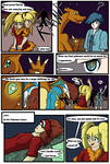 CAS Adventure chapter 3 Page 10 by charlot-sweetie