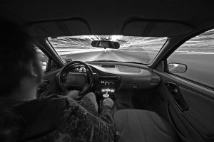 Passenger by usedtoit03