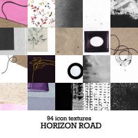 icontextures-set29 by horizonroad