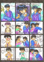 Miroku Is.. by bubblegummer