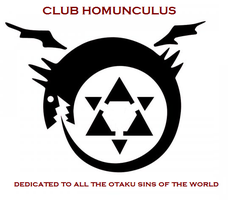 Club-Homunculus ID by Club-Homunculus