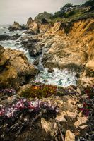 Rocky Point by 5isalive
