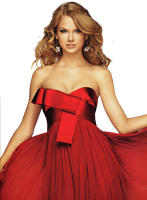 Taylor Swift Pngs by LovelyLovatic