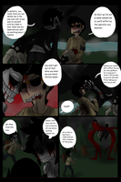 Dream temple page 21 by SGT-Xavian