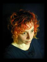 Self photo 3 of 3 by MulchMedia
