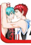 4.11 by kurobas