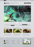 Grab FREE WP stuff! by ait-themes