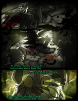 More than meets the eye Page 69 by Please-be-careful