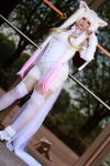 Madoka Magica - Liar by Another-Rose