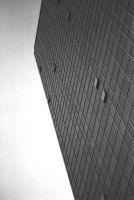 Ann Arbor Buildings: 05 by glocriss