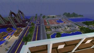 Minecraft14 by Epic-Masterlord