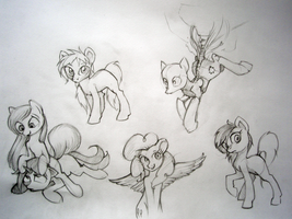 mlp_12832 by lachasseauxhiboux