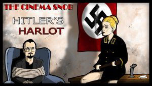 Hitlers Harlot by ShaunTM