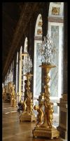 baroque statues by TalesOfTheWorld