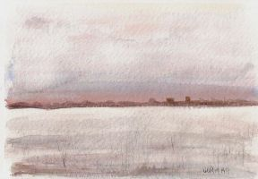 Watercolour 2 by martaraff