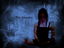 The Absence by skinlab
