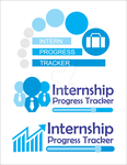 Internship Progress Tracker 1 by Marniebright