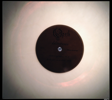 Opeth - Deliverance II by Xe4ro