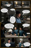 CA - 0 - Page11 by Call1800MESSIAH