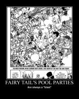 FT-MP Pool Parties by ArcCrimsonhart