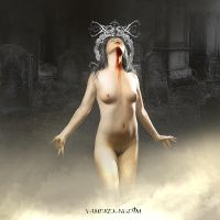 From the Dead by vampirekingdom