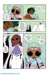 M.A.O.H. Ch 8 Page 7 by missveryvery