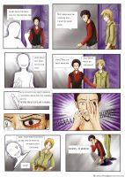 fullmetal_legacy_chapter_2_page_02 by BlueBell-Sumi