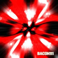 Lightspeed by bacon111